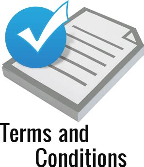 terms  conditions website terms    accessing