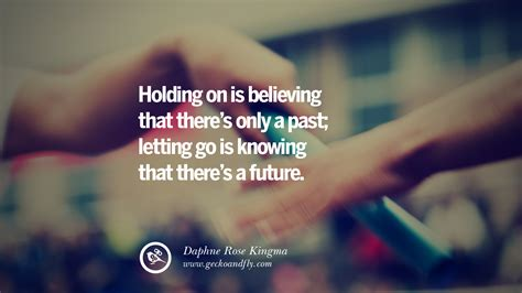 quotes  moving   letting   relationship