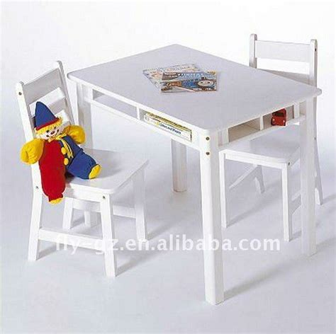 study chairs tables furniture baby study table and chair