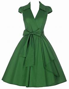 2016 pin up vestidos plus size women clothing summer style With robe casual été