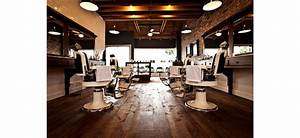The 10 Best Barbershops In America