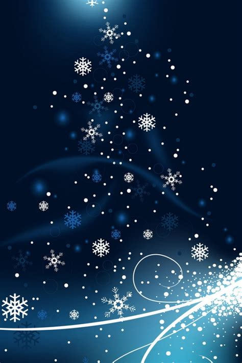 Christmas wallpaper phone design resources · mobile wallpaper design resources · aesthetic hd iphone, android, samsung mobile phone backgrounds & wallpapers. 11+ Awesome And Joyful Christmas HD Wallpapers For iPhone ...