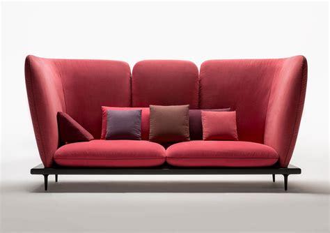canapé original canape original tissu idées de décoration intérieure