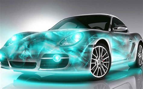 Wallpaper Coole Car Hintergrundbilder 1c Hintergrundbilder