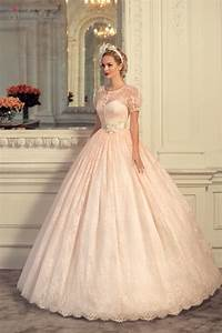 popular blush pink wedding dresses buy cheap blush pink With pink wedding dresses