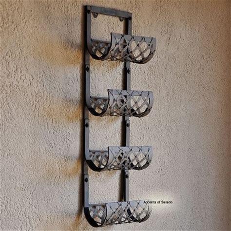 wine rack towel holder wall wine rack or towel rack for the home