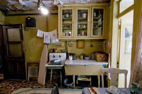 yorks dirty  secret  apartment kitchen sqft