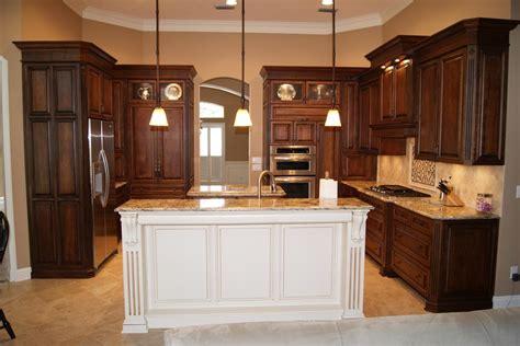 pictures of islands in kitchens original antique kitchen island kitchen design ideas blog