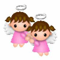 Animated Baby Angels Pictures, Images & Photos | Photobucket