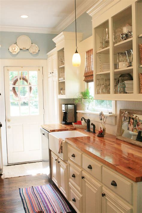 country kitchen ideas 23 best rustic country kitchen design ideas and