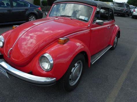 buy  classic  super beetle bug volkswagen