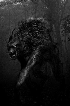 Real Scary Wolf Wallpaper by Symbols Clan Symbols Ideas For The