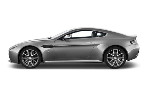 Aston Martin Vantage Backgrounds by Aston Martin Vantage Gt8 Side View 2016 Cool Wallpaper