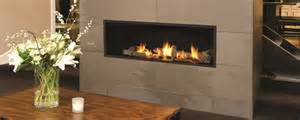 Linear Gas Fireplace Inserts by Natural Gas And Propane Fireplaces Stoves And Inserts For