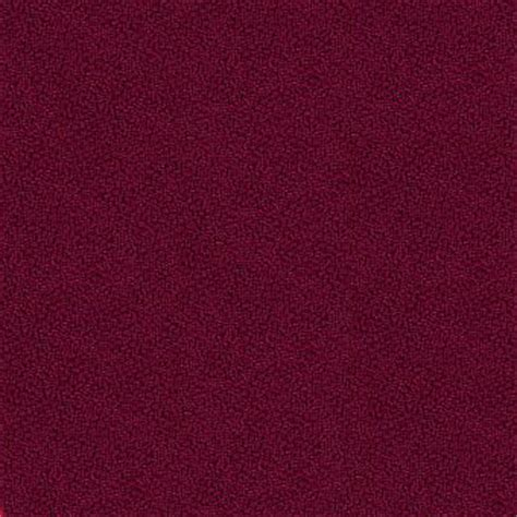 mulberry color guilford of maine custom anchorage 2335 acoustics