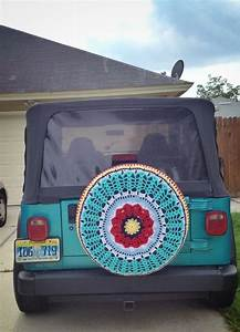Jeeps Cars And Jeep Tire Cover On Pinterest