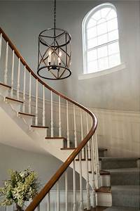 Best ideas about foyer lighting on hallway