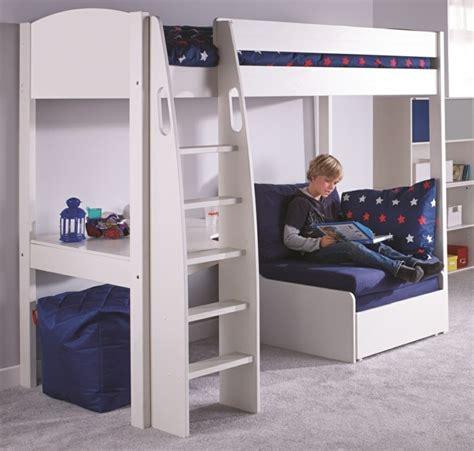hochbett kinder selber bauen hochbett selber bauen mehr als 100 ideen und bauanleitungen archzine net