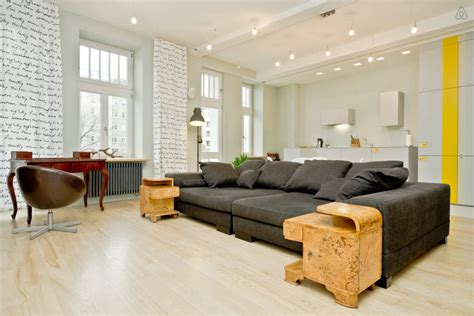 Cheap Apartments For Rent In Greenville Sc Nachula