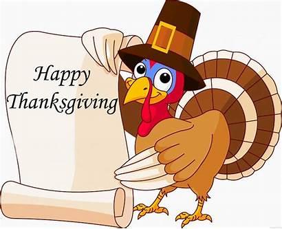 Thanksgiving Happy Foxcroft Academy November Clipart