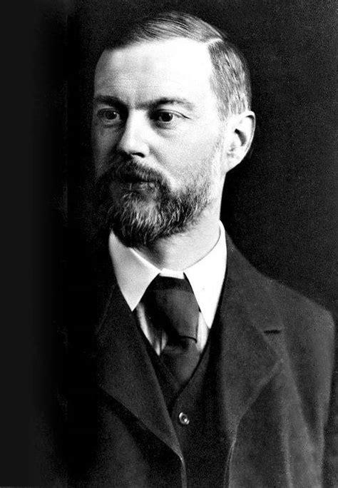 Sir Frederick Henry Royce - - Hemmings Motor News