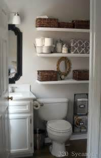 storage ideas for tiny bathrooms bathroom small storage ideas for makeup towels toilet