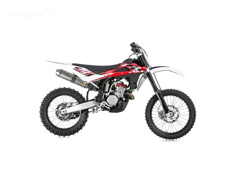 Husqvarna Tc 250 Picture by 2014 Husqvarna Tc 250 R Picture 552203 Motorcycle