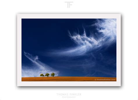 gallery color thomas finkler photography