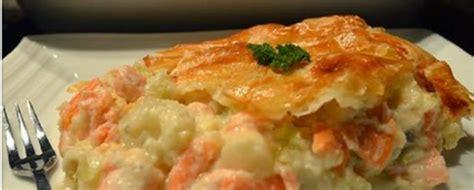 pate au saumon recette facile recette archives 187 page 4 de 51 187 buzz ultra
