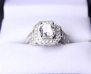 best place to buy an engagement ring where to go With best place to purchase wedding rings