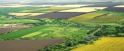 Agricultural Land Registration Reform in Georgia
