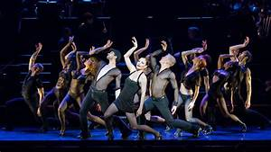 Tickets to Chicago the Musical : Embassy Theatre in Fort ...