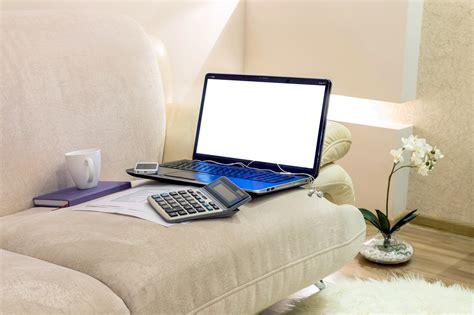 lavoro di assemblaggio da casa lavoro da casa assemblaggio treviso lavoro domicilio