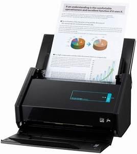 souq fujitsu desktop scanner scansnap ix500 uae With fujitsu ix500 scansnap document scanner review