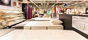 best mattress retailers page title which With bedding stores uk