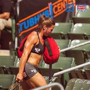 238 Best Progenex Athletes Images On Pinterest