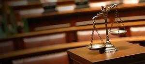 Corporate Litigation Law Firm - Complex Business Litigation