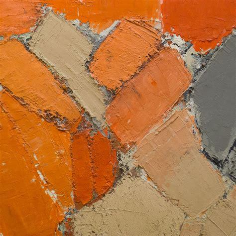 composition art ideas  pinterest composition