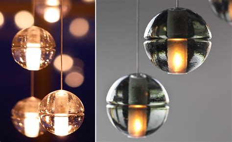 bocci  twenty  pendant chandelier hivemoderncom