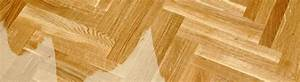 comment nettoyer un parquet en chene trendy de beaux With comment nettoyer un parquet en chene