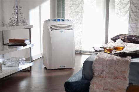 climatisation mobile sans evacuation exterieure avantage d un climatiseur mobile sans 233 vacuation