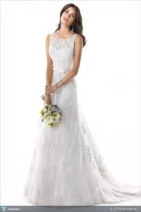 wedding dresses casual simple casual wedding dress newhairstylesformen2014