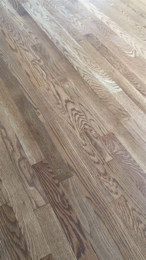 weathered oak weathered oak floor reveal more demo