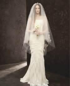 vera wang wedding dresses 2011 affordable designer wedding dresses from white by vera