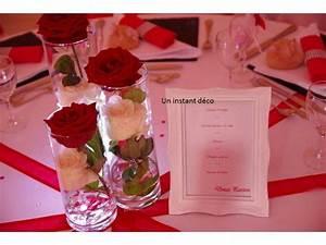 deco rouge et blanc deco cuisine noir blanc gris deco With déco chambre bébé pas cher avec livrer des fleurs en suisse