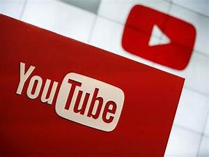 Youtube Offline  What Is It  And How To Save And Watch A