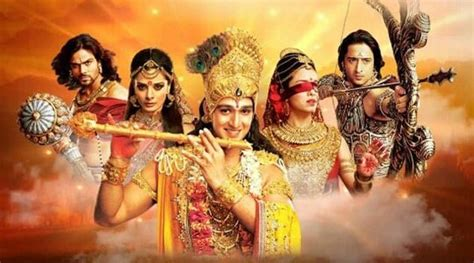Mind, consciousness and the vedic tradition. Grosir - Series Mahabharata Subtitle Indonesia Full Episode Tamat - Link Download di Lapak ...