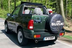 Cabrio Hardtop Gebraucht : suzuki grand vitara 2 0 cabrio fummeln an suzi ~ Kayakingforconservation.com Haus und Dekorationen