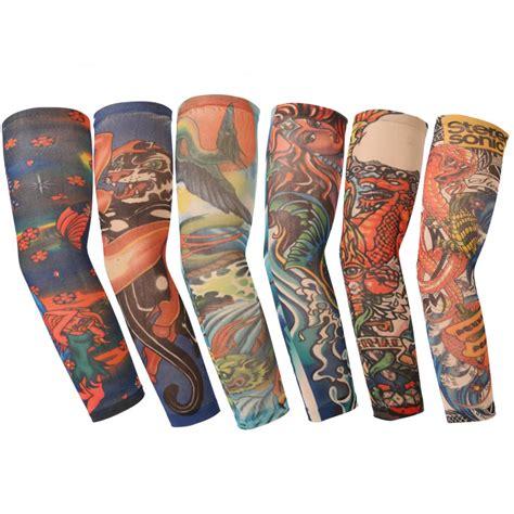1pc uv block cool arm sun protection uv block sleeve arm for golf cycling sleeve arm ebay