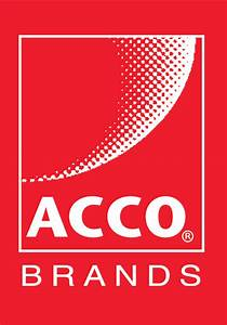 ACCO Brands - Excelsior College
